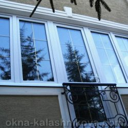 балк40
