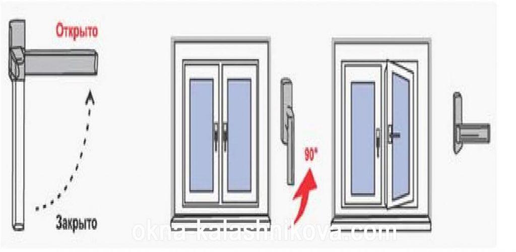 Инструкция по экспуатации